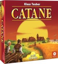 jeu_catane